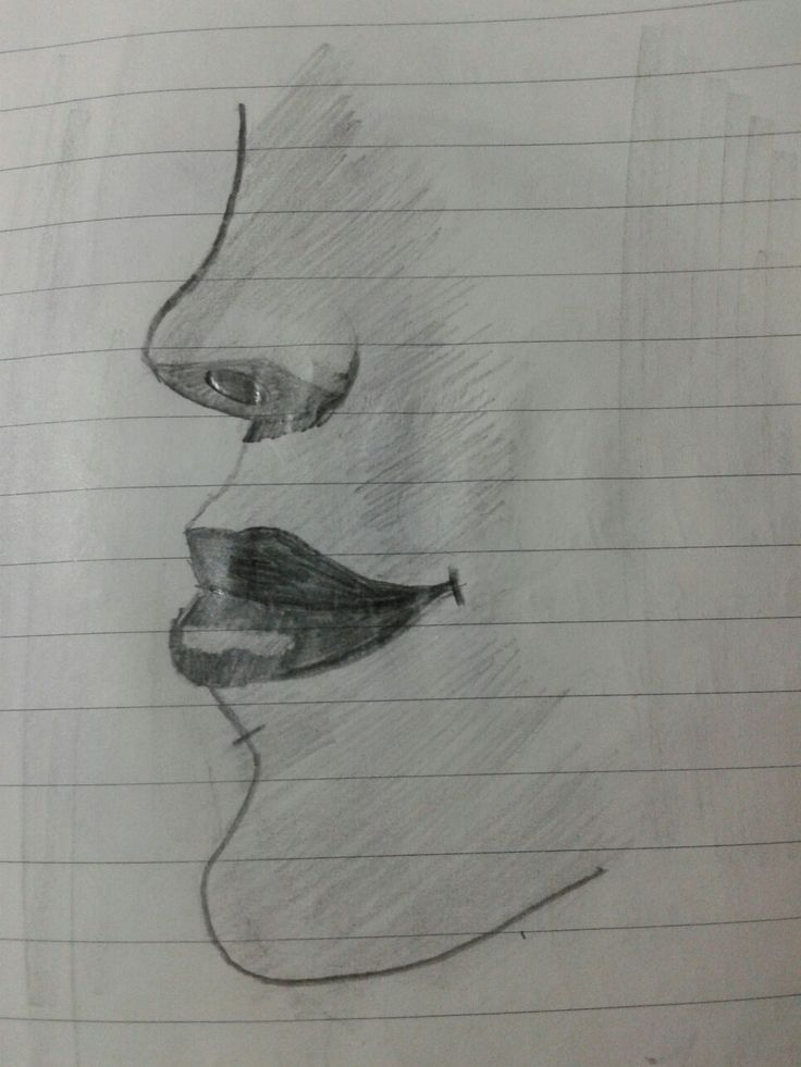 Face (Yüz Çizme )