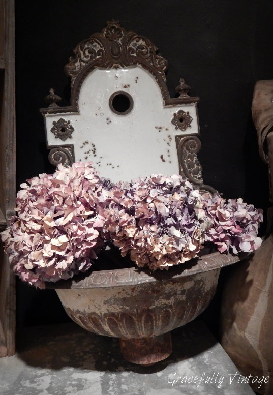 1000 images about old rusty things on pinterest planters vintage - 1000 Images About French Lavabo On