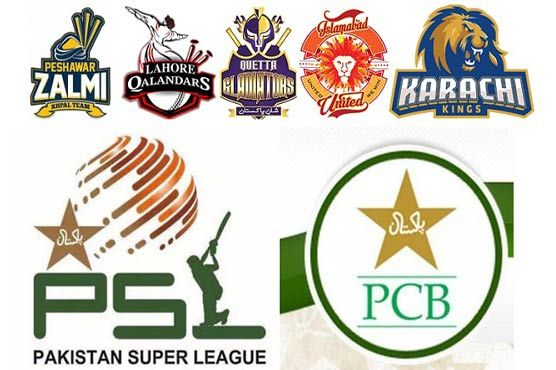 How to get PSL 2017 Passes and Tickets online.