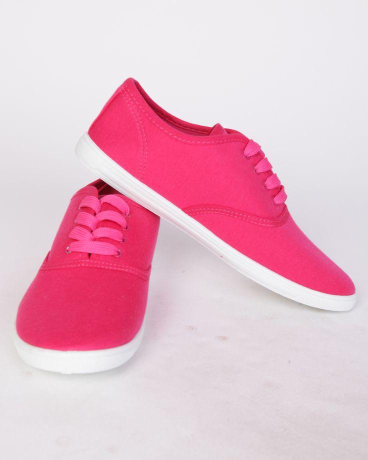 Ботинки розовые (кеды) из экзотической кожи питона jh143