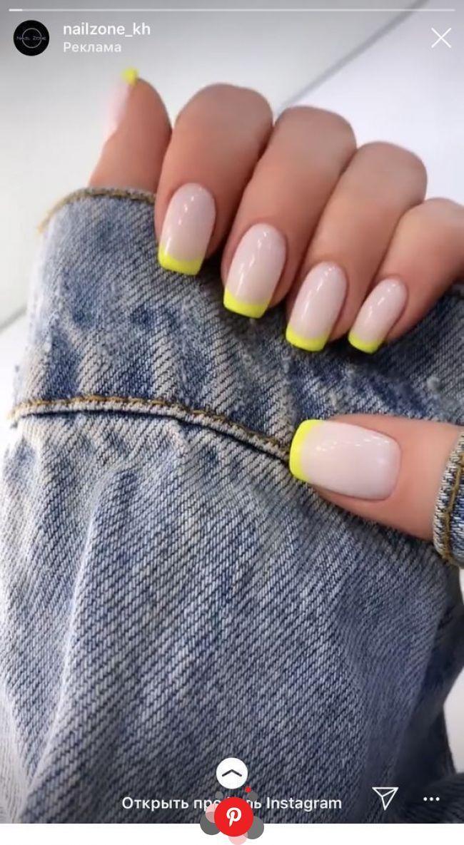 Nail Art Ideas In 2020 Elegant Nails Gel Nail Designs Elegant Nail Designs Nail Art Ideas In 20 In 2020 Gel Nail Designs Short Acrylic Nails Elegant Nail Designs