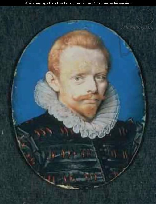 Francis Drake was one of the Sea Dogs or aka English captains; Elizabeth was the one who encouraged them to go against Spain. She then made him a knight and King Philip could not say anything to him.