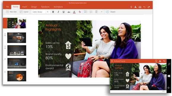 MS Office 2016 to be launched soon..