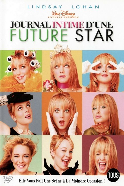 (LINKed!) Confessions of a Teenage Drama Queen Full-Movie   Download  Free Movie   Stream Confessions of a Teenage Drama Queen Full Movie Free   Confessions of a Teenage Drama Queen Full Online Movie HD   Watch Free Full Movies Online HD    Confessions of a Teenage Drama Queen Full HD Movie Free Online    #ConfessionsofaTeenageDramaQueen #FullMovie #movie #film Confessions of a Teenage Drama Queen  Full Movie Free - Confessions of a Teenage Drama Queen Full Movie