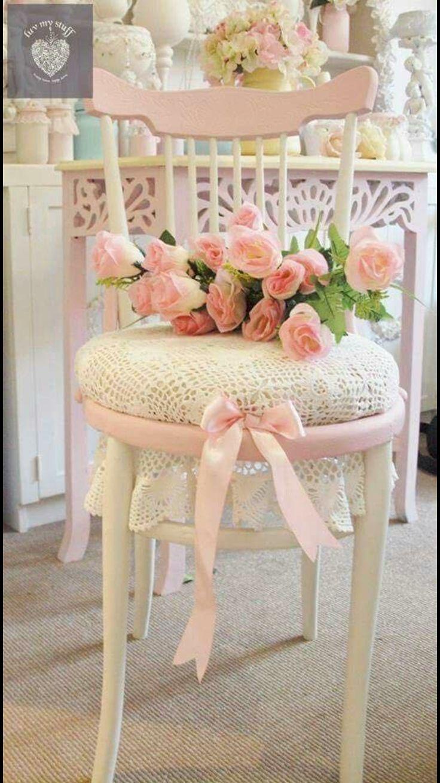 Las mejores 8 ideas de Crafty furniture ideas on Pinterest | Ideas ...
