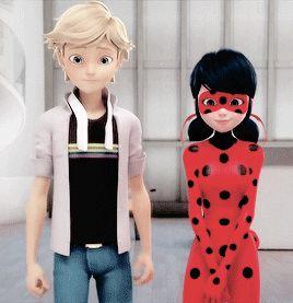 Información sobre La 2da temporada De Miraculous Ladybug - Especial Imágenes x2 #wattpad #de-todo