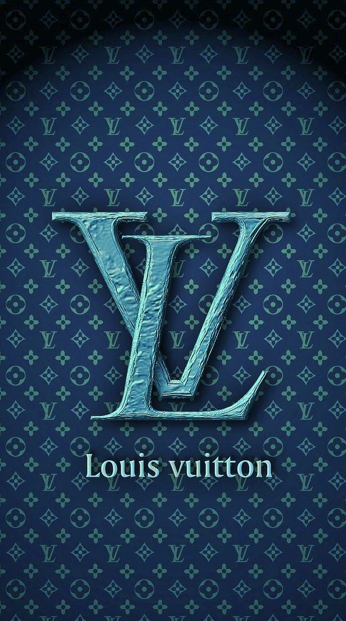 Wallpaper iphone louis vuitton - Lv Lv Louis Vuitton Saint Laurent Kate Spade Iphone 6 Iphone Wallpaper Designer Wallpaper Smartphone Gucci