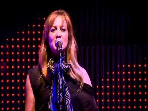 BBC - Heaven 17 Live in Concert