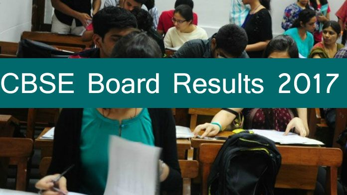 CBSE Class 12 Results 2017 declared: Central Board of Secondary Education (CBSE) has declared Senior School Certificate Examination (Class XII) 2017 results for all the CBSE regions today. Now the results are available atwww.results.nic.in, www.cbseresults.nic.in , www.cbse.nic.in.   #CBSE #CBSE Class 12 results 2017 #CBSE Class 12 Results 2017 Declared #Central Board of Secondary Education
