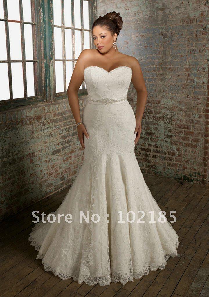 Elegant Unique Plus Size Wedding Dresses Wedding Dresses Plus Size Picture More Detailed Picture about