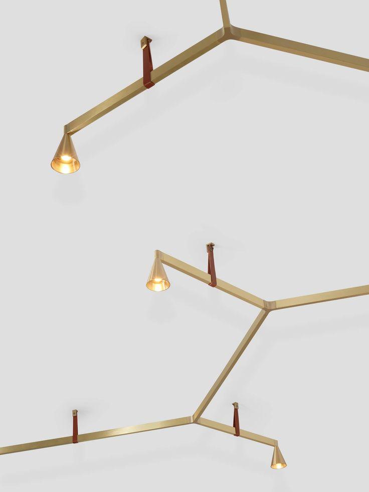 austere elementes design hans verstuyft made by. Black Bedroom Furniture Sets. Home Design Ideas