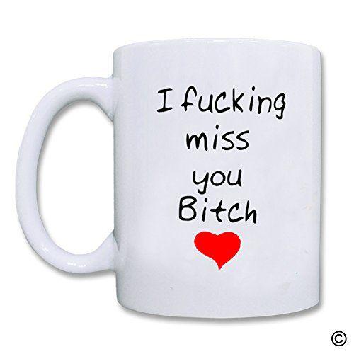 Artswow Custom White Mug Best Friends Long Distance Frien... https://www.amazon.com/dp/B06XVB85Q5/ref=cm_sw_r_pi_dp_x_rdX-ybNR63GPC