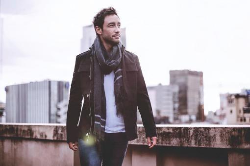 """REYNAZUL TU RADIO AMIGA... Y VIVA POR SIEMPRE...: DESDE SEPTIEMBRE """"Luciano Pereyra"""" anunció una gir..."""
