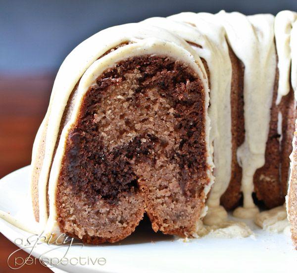 swirl-cake.jpg: Cakes Desserts, Bundt Cakes, Cakes Cookies, Brownie Cake, Brownie Swirl Cake, Brownie Velvet, Cakes Cupcakes Brownies, Cakes Cheesecake