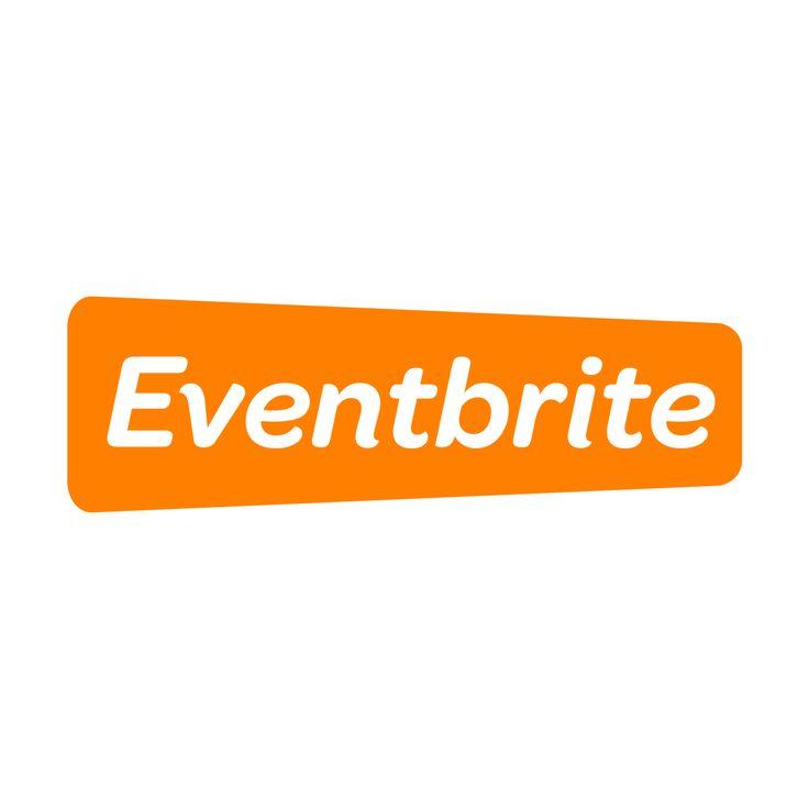 Eventbrite: découvrez de super événements ou créez les vôtres et vendez des billets