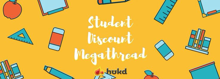Student Discounts UK 2016! Discounts at ASOS, Topshop, Karen Millen and more