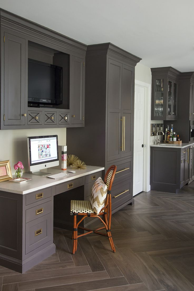Best 25+ Office Cabinets Ideas On Pinterest