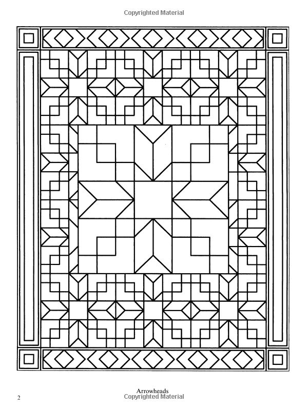 Quilt Coloring Pages For Adults Coloring Pages Quilt Coloring Pages
