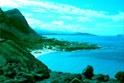 HAWAII ALL INCLUSIVE VACATION PACKAGES TO WAIKIKI BEACH OAHU, MAUI, KAUAI & THE BIG ISLAND OF HAWAII.