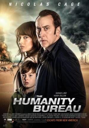 Bioskop Indonesia Movie Movies Full Movies Download Movies Online