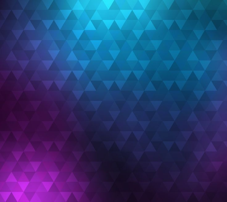 1920x1707 triangles backgrounds for computer