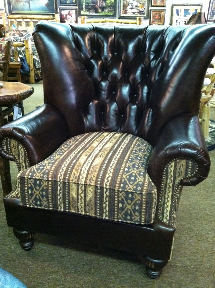 21 Best Images About Paul Robert Furniture On Pinterest