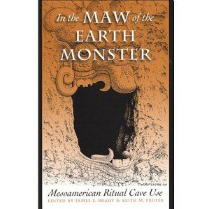 16 best biographies images on pinterest biographies journal in the maw of the earth monster studies of mesoamerican ritual cave use publisher university fandeluxe Gallery
