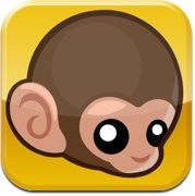 baby app icon - Google Search