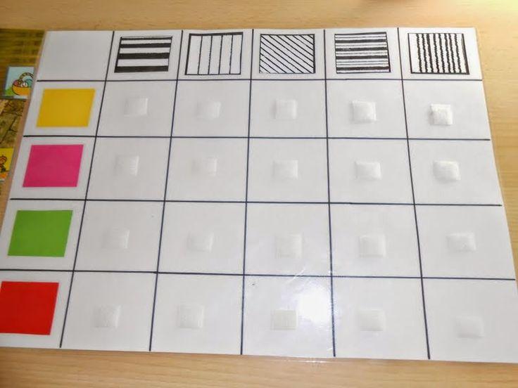 lijnen en strepen - Jo Staelens - Picasa Webalbums