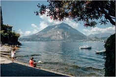 Comer See - Lake Como - Travelblogger - Reiseblogger - Marion und Daniel - unterwegs - Italia-Italien-Varenna-15