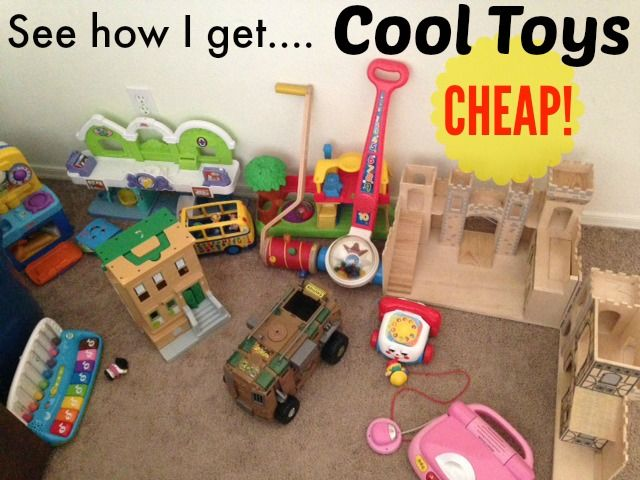 Really Cool Toys For Teenagers : Best images about kid stuff on pinterest toys year