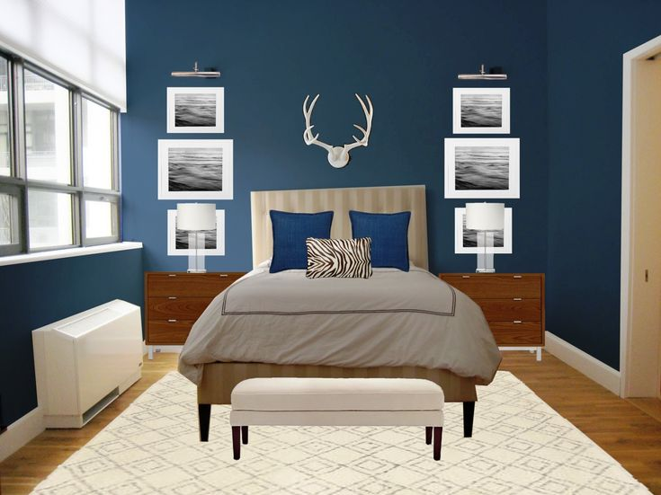 Interior Bedroom Colors For 2014 best 25 bedroom colors ideas on pinterest paint 2014 for a small check more at http
