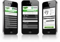 Monstersports Lança sua primeira versão de sua loja Mobile commerce, a loja inova mais uma vez e é a primeira loja de Skate do Brasil a possuir um mobile commerce vale a pena conferir, além de bons preços a empresa trabalhar para cada dia atender melhor seus clientes.