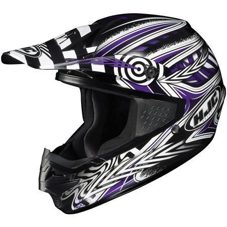 HJC CS-MX Charge Full Face Motorcycle Helmet - Best Reviews on HJC CS-MX Charge Full Face Motorcycle Helmet for Motorcycles