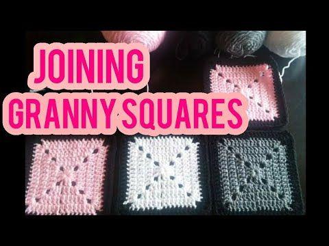 Chubby matres grannies