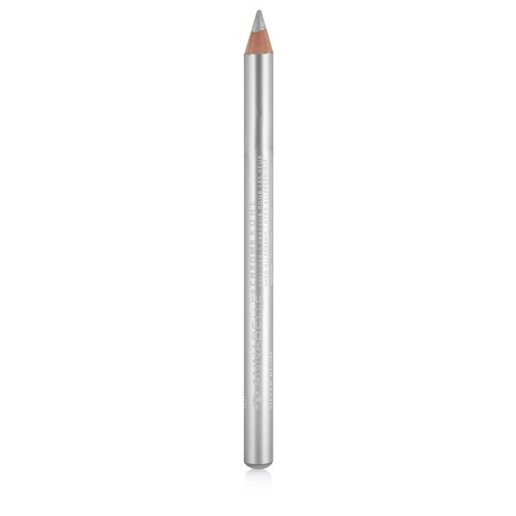 NEW! Kohl Eyeliner - Chrome - Available in 6 shades!