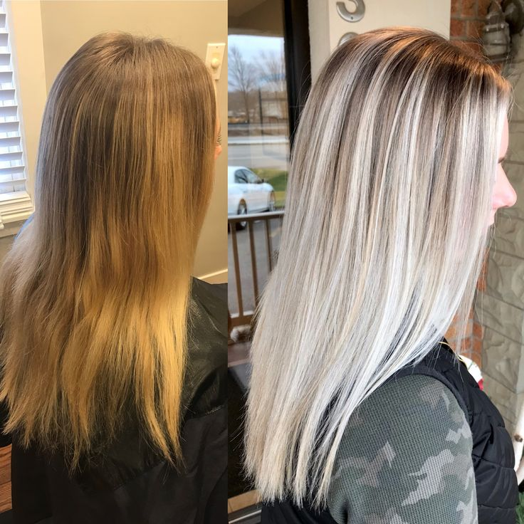 Best 25 Ice Blonde Ideas On Pinterest Ice Blonde Hair