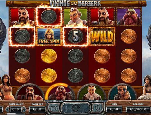 King lion игровые автоматы слот игровые автоматы на ви