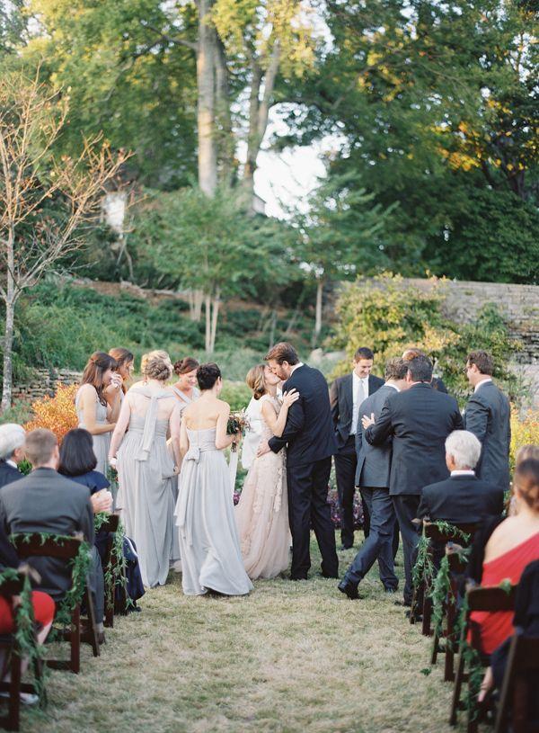 020Cheekwood Botanical Garden Nashville Wedding