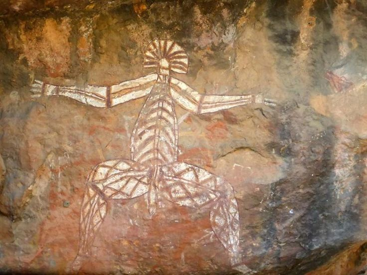 Another one for your bucketlist, Jabiru (Kakadu) NT. A favourite of ours, can't wait to go back. See many more photos and comments at: http://www.rvtrips.com.au/destination/nt/jabiru?utm_content=buffer61d68&utm_medium=social&utm_source=pinterest.com&utm_campaign=buffer