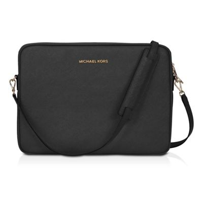 "MICHAEL Michael Kors 13"" Sleeve for MacBook Pro/MacBook Pro with Retina Display  $99.95 - you'd have to spend ~$40"