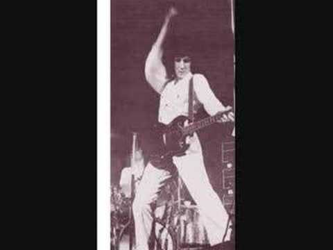 Shakin' All Over - The Who (Live at Leeds) (+playlist)