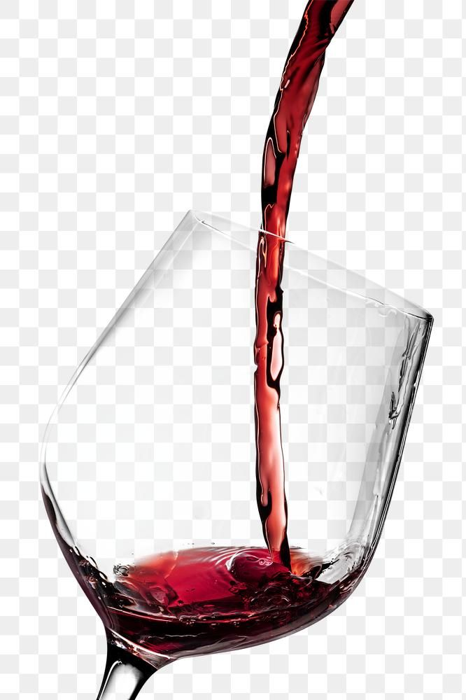 Png Red Wine Pouring Into A Glass Free Image By Rawpixel Com Tong Pouring Wine Red Wine Alcoholic Drinks