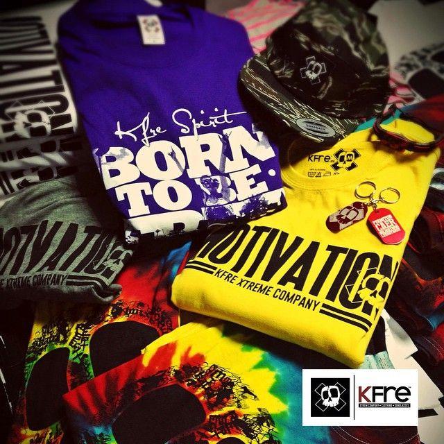 Instagram media by kfre_xtremecompany - Próximamente en www.kfre.es #clothing #KFRE #camisetas #motivacion #tydie #deporteextremo #surf #skater #bmx #wakeboarding #snowboard #motociclismo #style