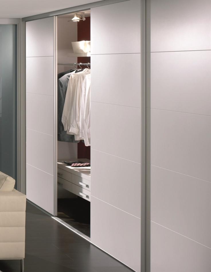 1000 ideas about sliding room dividers on pinterest. Black Bedroom Furniture Sets. Home Design Ideas