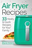Air Fryer Recipes: 33 Healthy & Quick Recipes for Your Family - https://www.trolleytrends.com/?p=623551