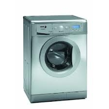 Best 25+ Apartment washer and dryer ideas on Pinterest | Washing ...