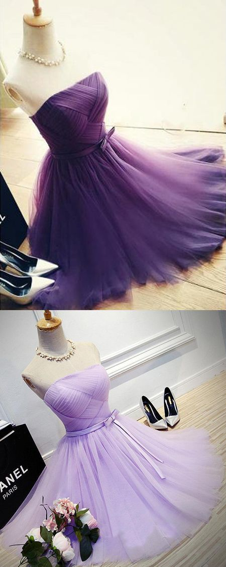 2017 homecoming dress,homecoming dresses,homecoming dress,homecoming gowns