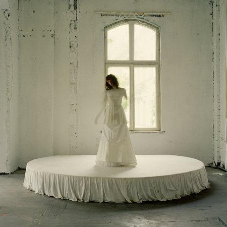 Anja Niemi - fotografi