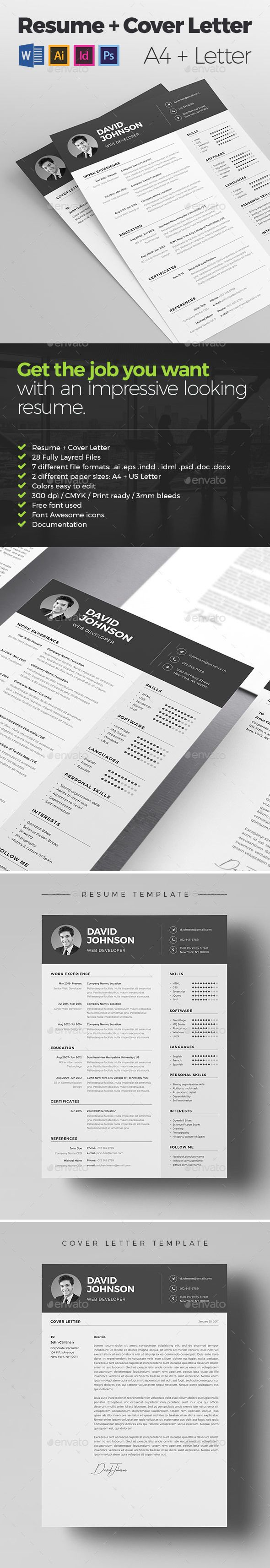 Covering Letters For Resume Bookkeeper Resume Cover